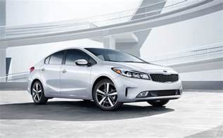 Kia Greenville Kia Of Greenville Kia Dealer News Kia In