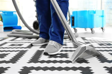 upholstery cleaning mississauga carpet cleaning mississauga carpet shoo mattress