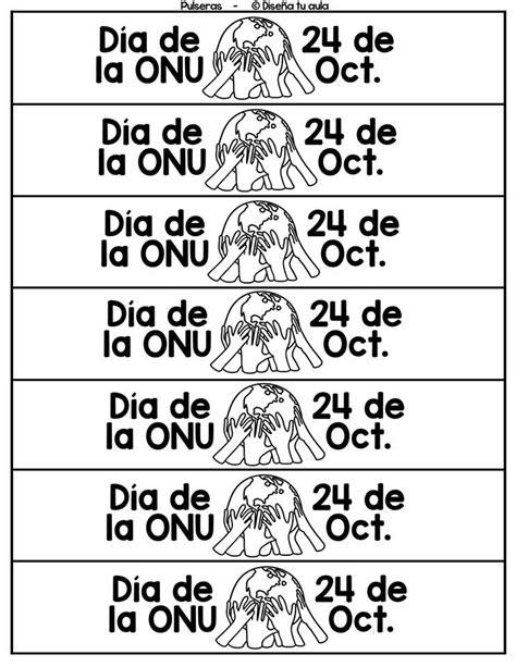 huelga general ense 209 anza jueves 24 octubre plataforma 24 de octubre el portal educativo estupendas y geniales