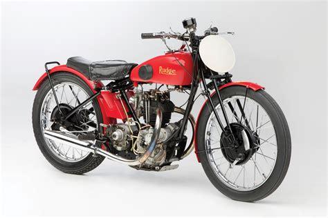 ferrari motorcycle scuderia ferrari rudge 500 tt