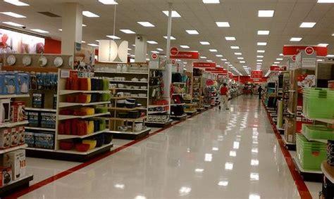 Floor Cleaning Nashville Tn by Clean Floor Target Office Photo Glassdoor