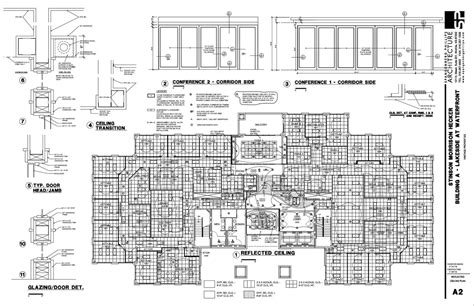 construction document exles sornson kurtz