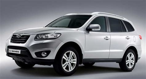 Is Kia A Hyundai Company Hyundai May Shift Santa Fe Production To Kia U S Plant