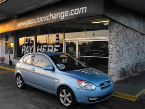 hyundai accent for sale in fort myers fl carsforsale