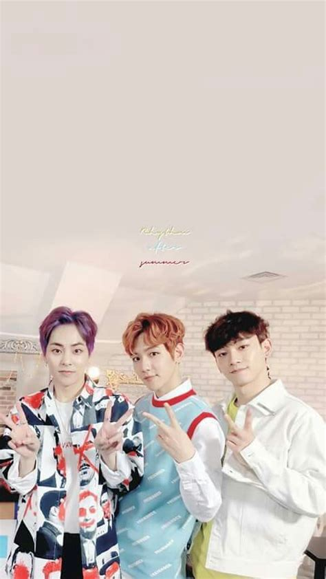 exo wallpaper twitter 3234 best images about exo on pinterest incheon kpop