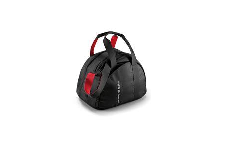 Bmw Motorrad Uk Bike Configurator by Motorrad Rider Equipment Bags Accessories Helmet Bag