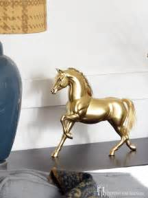 Horse Home Decor by Diy Home Accents Provident Home Design