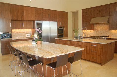 Commercial Kitchen Backsplash Granite Countertops Berry Marble And Granite Countertops