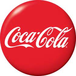 this coca cola red disc has a cleaner feel introduced in advertising