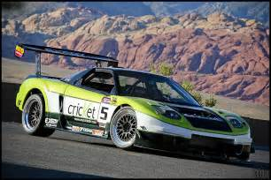 related keywords suggestions for acura racing