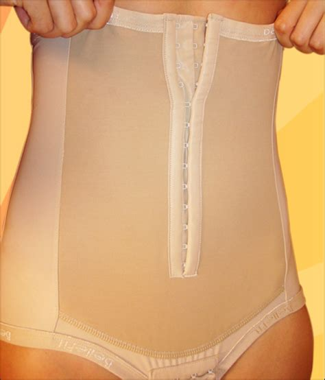 best c section girdle best postpartum c section girdle 28 images get that