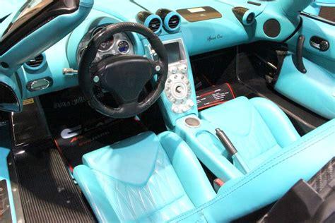 koenigsegg ccxr edition interior unique koenigsegg ccxr special one still for sale in dubai