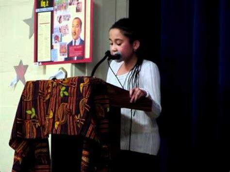 Michael Jackson French Biography | john hanson french immersion elementary school profile