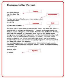 Business Letter Addressee Etiquette Sle Addressing A Formal Letter 7 Exles In Word Pdf