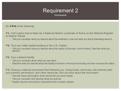 Citizenship In The Nation Worksheet by Citizenship In The Nation Worksheet Lesupercoin