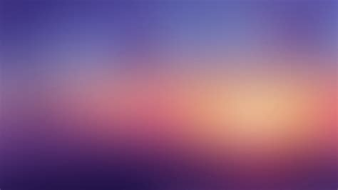 imagenes fondo videos fondos de pantalla de fondo azul con rosa y naranja tama 241 o