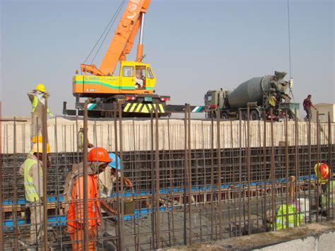 civil contractor civil construction dynamic industrial service