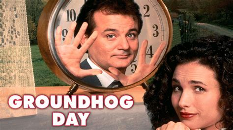 groundhog day trailer groundhog day 1993 123