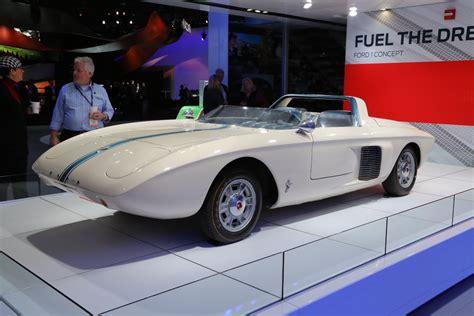 bangshift 1962 mustang i concept car