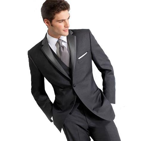 sale modern wedding tuxedos men groom suits