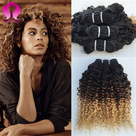 s curl styles promotion online shopping for promotional s curl beyonce curly hairstyles fade haircut