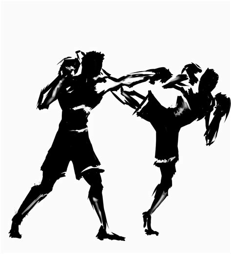 Home Design Classes Sanshou Ubc Kung Fu Association