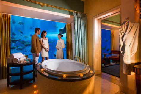 atlantis resort underwater rooms atlantis the palm dubai hotel hays faraway