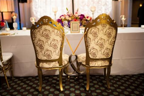 indian wedding chairs for and groom 17 best images about my american indian wedding on