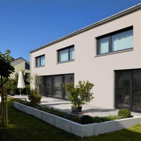 architekt erlangen n 252 rnberg - Architekt Erlangen