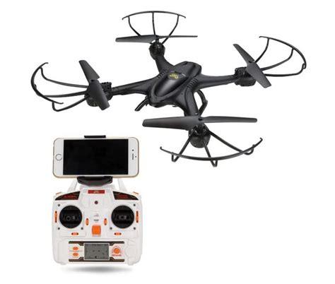 Drone Terbaru drone murah dan terbaik 2016 blackhairstylecuts