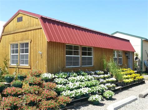 360 sheds outdoor buildings hickory buildings