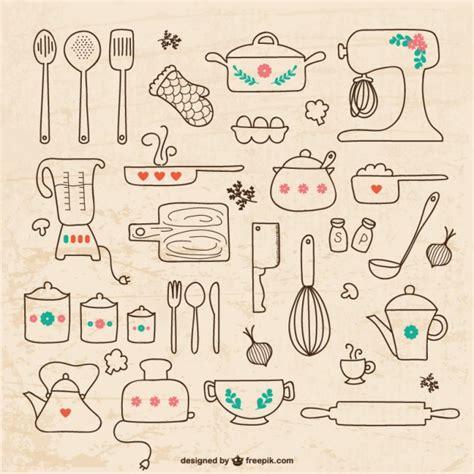 la storia della cucina la storia della cucina 232 la storia mondo whitehouselab