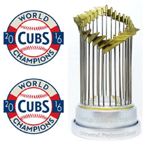 Cubs Giveaway Schedule - cubs 2017 promotional schedule archives chicago cubs online