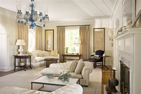 formal living room designs formal living room ideas in details homestylediary com