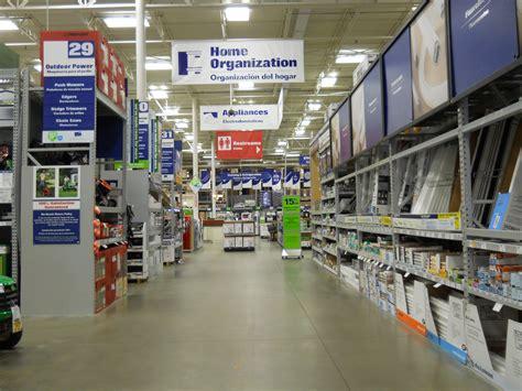 home hardware design showroom hardware store images usseek com
