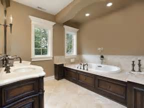 Paint Ideas For Bathroom 45 best paint colors for bathrooms 2017 mybktouch com