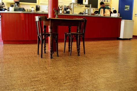 what is laminate flooring made of what is laminate made of stunning systainer made of wood
