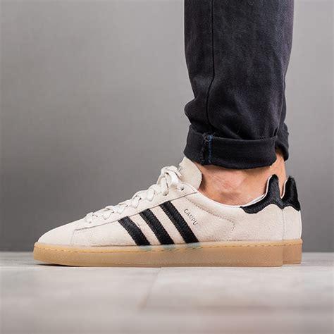 chaussures homme sneakers adidas originals campus bz