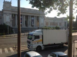 verhuislift huren leuven nationale movers mechelens verhuisbedrijf