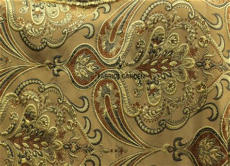 discount upholstery fabric by the yard upholstery fabrics discount upholstery fabric by the yard
