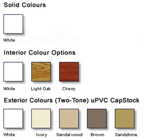 vista paint colors 28 images via vista original scheme created by geombp warm breezes