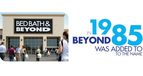 Bed Bath And Beyond Pleasant Hill by Bed Bath And Beyond Credit Card Application Photo Of Bed