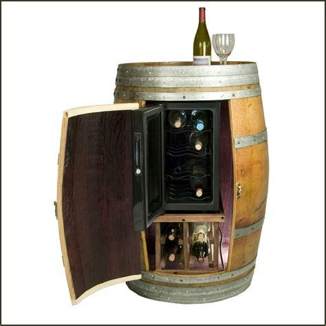 wine refrigerator cabinet built in home design ideas
