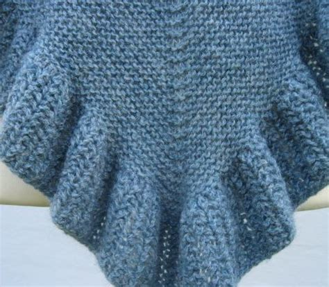 garn knitting patterns holst garn knitting patterns holst garn aqua offer 4 68
