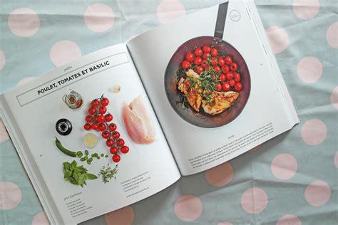 cuisine marabout marabout cuisine le grand livre marabout de la cuisine