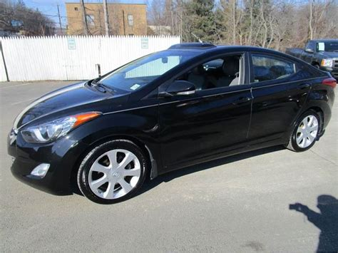 hyundai elantra for sale by owner 2012 hyundai elantra for sale by owner in new york ny 10006