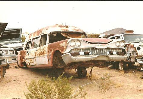1959 dodge charger ipernity 1959 dodge memphian ambulance by 1971 dodge