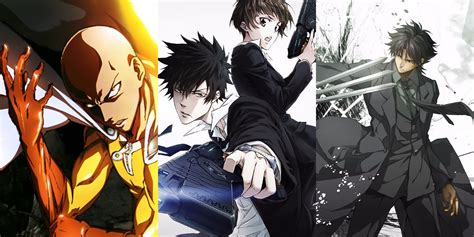 classic anime series     adapted