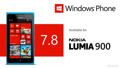download antivirus for lumia windows 8 windows phone 7 8 on lumia 900 by metroux on deviantart