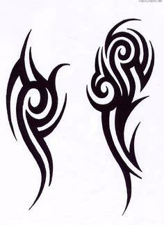 animal tattoo database simple tribal animal tattoo google search tattoo ideas
